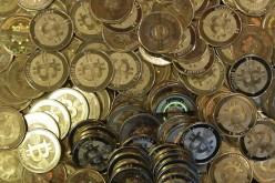 Bitcoin բրենդը վաճառքի կհանվի