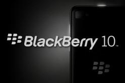 BlackBerry-ն պատրաստում է «թաքնվող» ստեղնաշարով սմարթֆոն