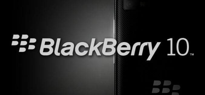 Blackberry-ն մշակել է վիրտուալ ձայնային օգնական