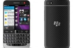 BlackBerry-ն ներկայացրել է նոր երկու սմարթֆոն (MWC 2014)