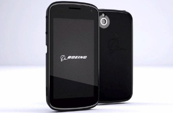 Boeing Black title