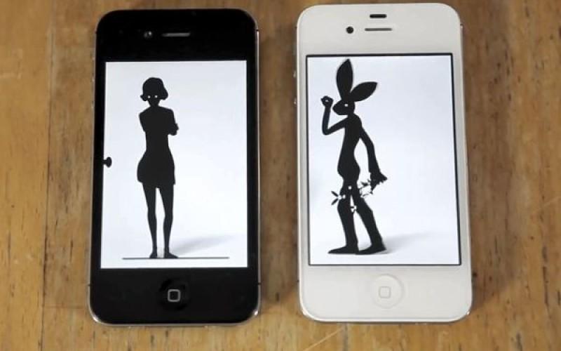 Ուկրաինական խումբը տեսահոլովակ է նկարահանել Apple-ի 14 գաջեթներով (վիդեո)