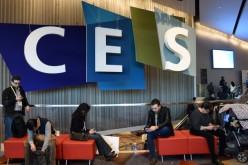 CES 2015-ին ներկայացված լավագույն 5 կրելի սարքերը