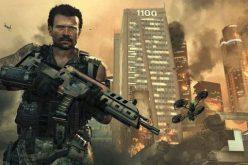 Call of Duty խաղի նոր մասը 2018-ի ամենավաճառված խաղն է դարձել