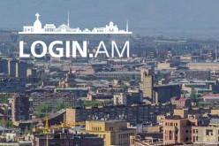 Համատիրությունների ու բնակիչների համար ստեղծվել է Login.am կայքը