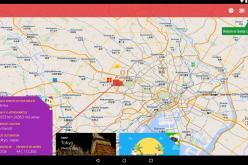 Google-ը պատրաստվել է Ձմեռ պապի հետ հանդիպմանը