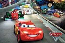 Disney-ը կթողարկի «Մեքենաներ» և «Սուպերընտանիքը» մուլտֆիլմերի շարունակությունները