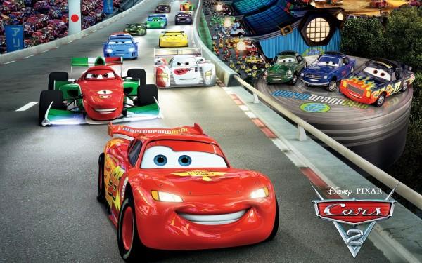 Cars-2-disney-pixar-cars-2-34551629-1920-1200