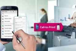 Samsung-ը ներկայացրել է Cloud Print ծառայությունը