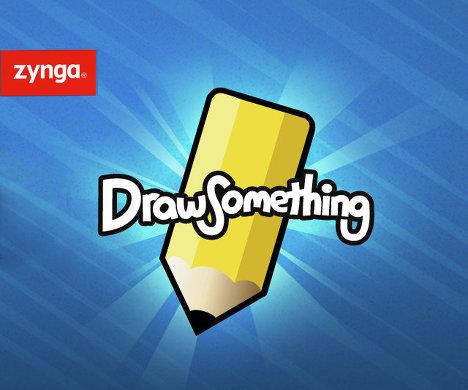 Drown something