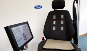 ECG_Seat_06-600x350