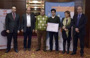 EIF_grants_winners