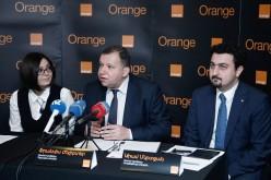 Orange-ը ներկայացնում է ինտերնետ ծառայությունների նոր պայմաններ` գերարագ ինտերնետի ավելի մեծ ծավալ և ավելի մատչելի գներ