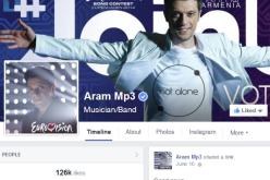 Որո՞նք են հայկական հաստատված (Verified) Facebook էջերը