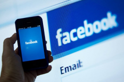 Facebook-ն օգտագործողների շրջանում անցկացրել է հոգեբանական փորձարկում