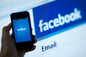 Facebook-Free-Phone-Call-Messenger-A-Challenge-for-Phone-Operator2