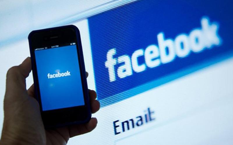 Facebook Messenger-ում ավելացել է վիդեո-հաղորդագրությունների հնարավորւթյուն