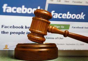 Facebook-Lawsuit
