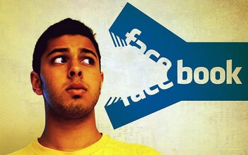 Facebook-ը կորցնում է իր դեռահաս օգտագործողներին