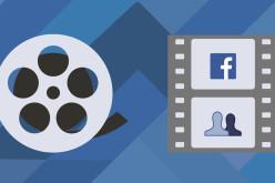 Facebook-ը ցանկանում է մրցակցել YouTube-ի հետ