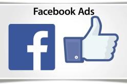 Քանի՞ գովազդատու ունի Facebook-ը