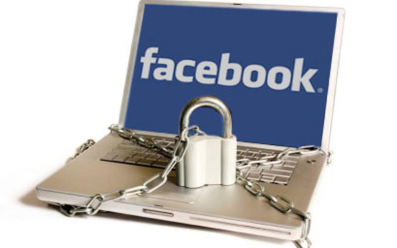 Facebook-ը փոփոխություն է մտցրել գաղտնիության կարգավորումներում