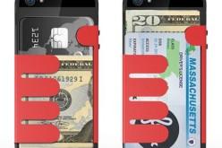 7 iPhone պատյան՝ ավելին, քան սովորական պատյան (ֆոտոշարք)