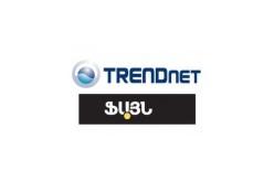 Ինֆորմացիոն տեխնոլոգիաների ամերիկյան առաջատար TRENDnet-ը պաշտոնապես Հայաստանում է` Ֆայնում