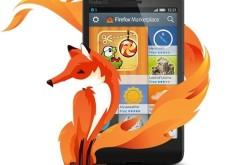 Mozilla-ն այս ամառ կթողարկի $50 արժողությամբ Firefox սմարթֆոններ