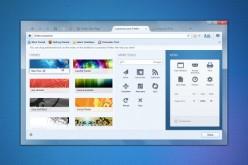 Mozilla-ն թողարկել է նոր ինտերֆեյսով Firefox դիտարկիչ