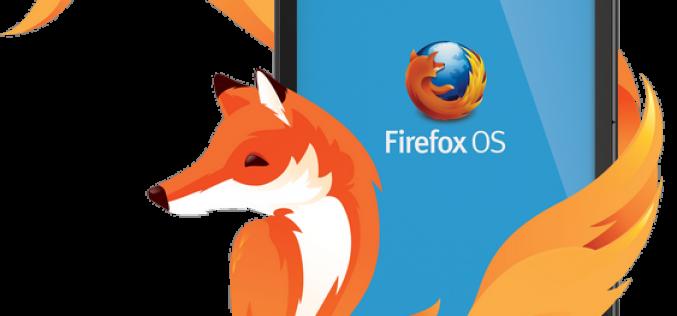 Firefox–ը կկրկնօրինակի Safari–ի գլխավոր առանձնահատկությունը