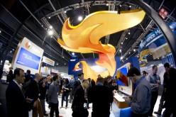 Ինչ նոր հնարավորություններ ունի Firefox 27-ը