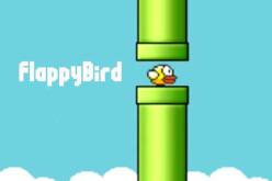 Flappy Bird-ի հեղինակը խոսել է խաղի վերադարձման պայմանների մասին