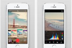 Flickr-ը գործարկել է իր նոր iOS և Android հավելվածները