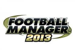 Football Manager 2013 խաղը կոտրել են