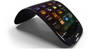 Futuristic-Snamrtphones-750x414