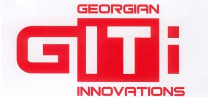 Տեխնոլոգիական ոլորտի 5 հայկական կազմակերպություններ ներկայացան GITI-2013 տարածաշրջանային ՏՏ միջոցառմանը