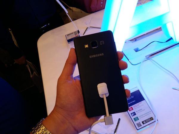 Galaxy-A7-5