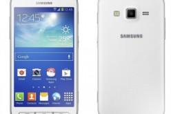 Samsung Galaxy Core Advance՝ Galaxy ընտանիքի նոր անդամ