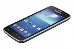 Samsung-ը ներկայացրել է Galaxy Core LTE սմարթֆոնը