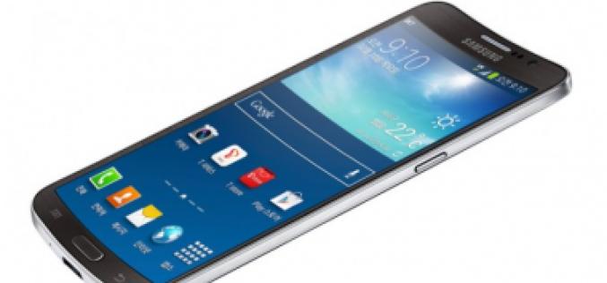 Samsung-ը պատրաստվում է թողարկել նոր ճկվող սմարթֆոն