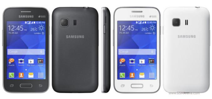 Samsung-ը ներկայացրել է Galaxy սմարթֆոնների նոր շարք