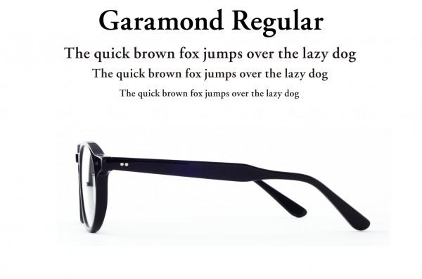 Garamond-02