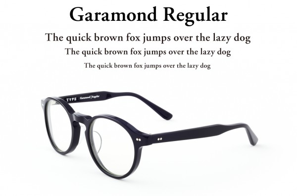 Garamond-03