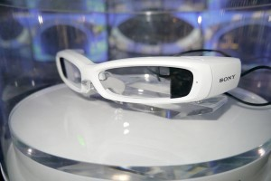 Glasses-SmartEyeglass-received-does-Wikitude-i-look.net_