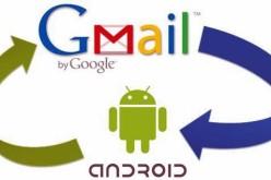 Թողարկվել է Gmail-ի Android-հավելվածի նոր տարբերակը