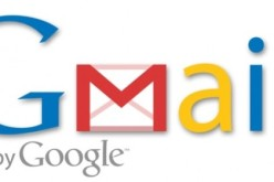 Gmail-ի նոր ֆունկցիան վտանգավոր է անվտանգության տեսանյունից