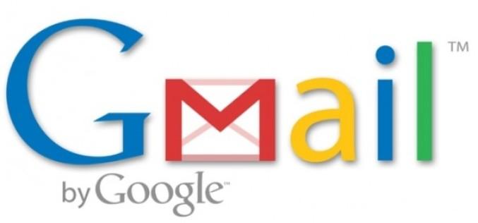 Gmail-ի նոր ֆունկցիան վտանգավոր է անվտանգության տեսանյունից