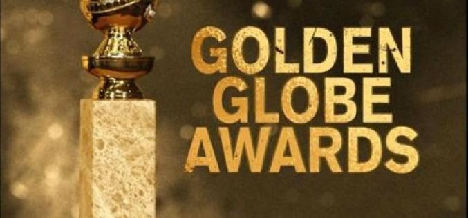 Հայտնի են «Ոսկե գլոբուս»-ի հաղթողները