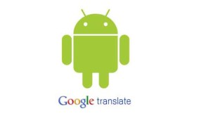 Google-Announces-Major-Update-for-Google-Translate-Mobile-App